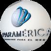 Paramérica